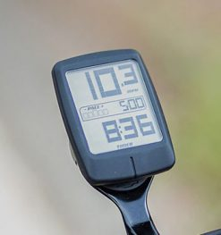 брзинометри